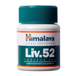 Liv52 HIMALAYA