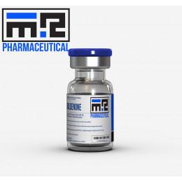MR-PHARMA Boldenone 400mg/ml