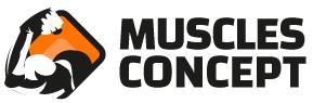 musclesconcept.com